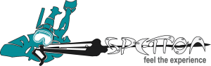 Spetton Usa – Spearfishing Gear